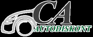 ca-autodiskont2