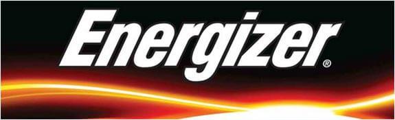 Energizer akumulatori