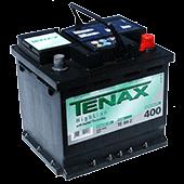 TENAX akumulatori